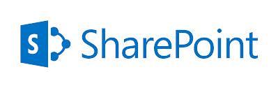 Student Sharepoint - Brisbane Water Secondary College Umina